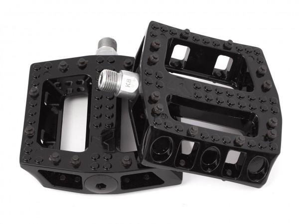 "KHEbikes ""Construct"" Pedale 9/16"" - P3 26"