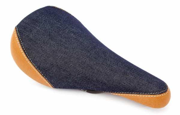 KHEbikes Sattel Jeans look - U62