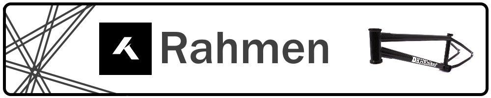 1-Rahmen