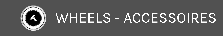 KHE-Banner-Wheels-accessoires