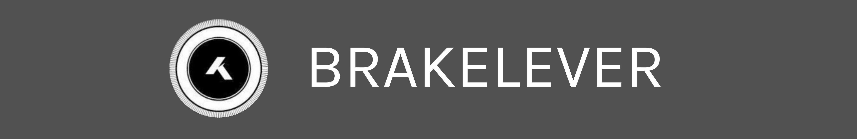 KHE-Banner-Brakelever
