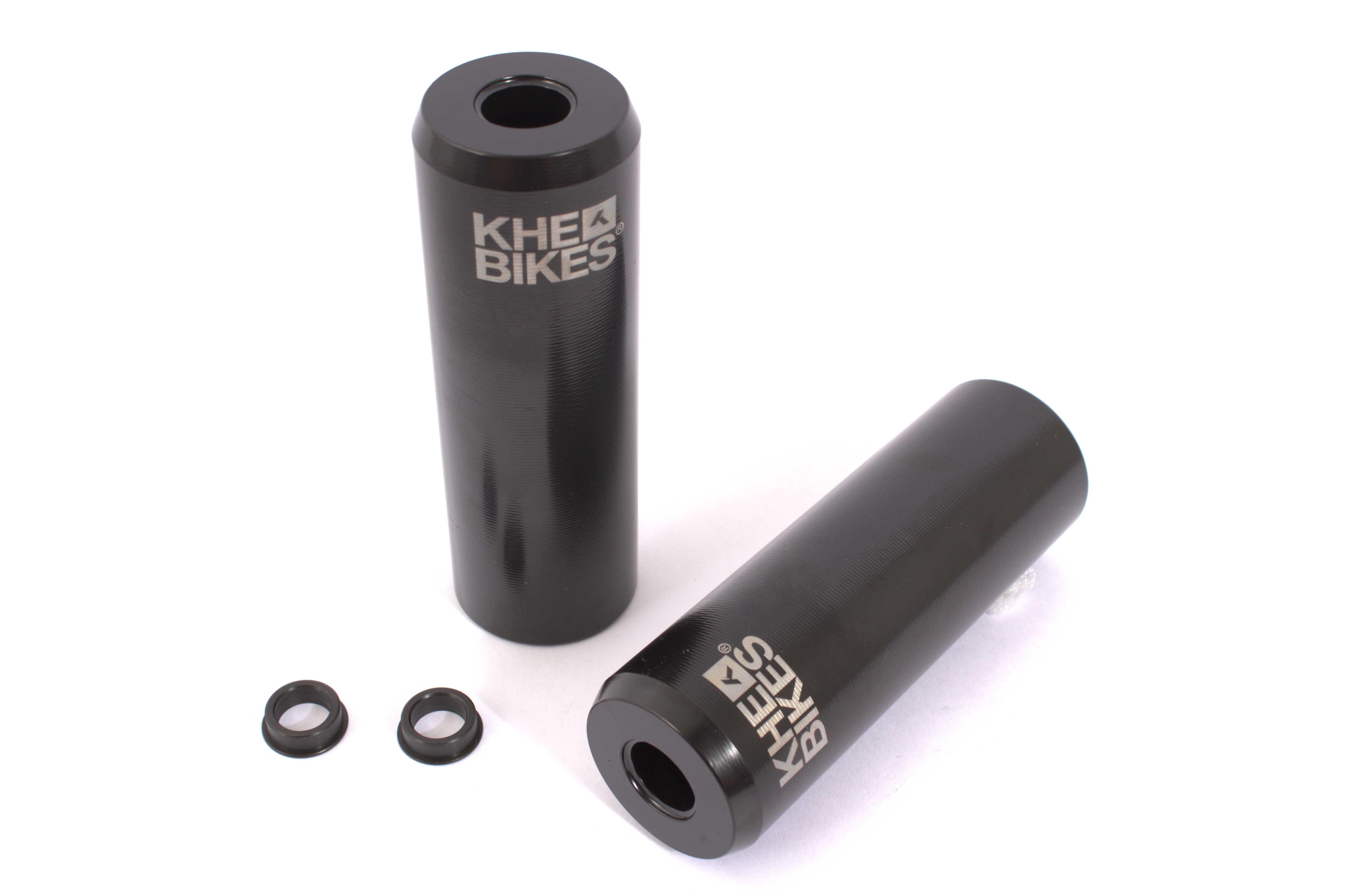 KHE_steel_pegs_18WEeHQNhAxwuR