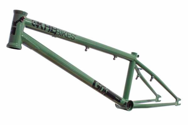 KHE Shotgun frame - I4