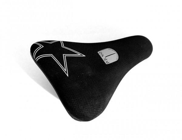 TG STAR Sattel - V83