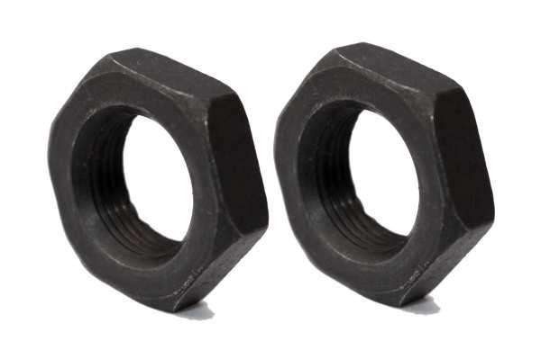 Conenuts pair M14 - P1 123