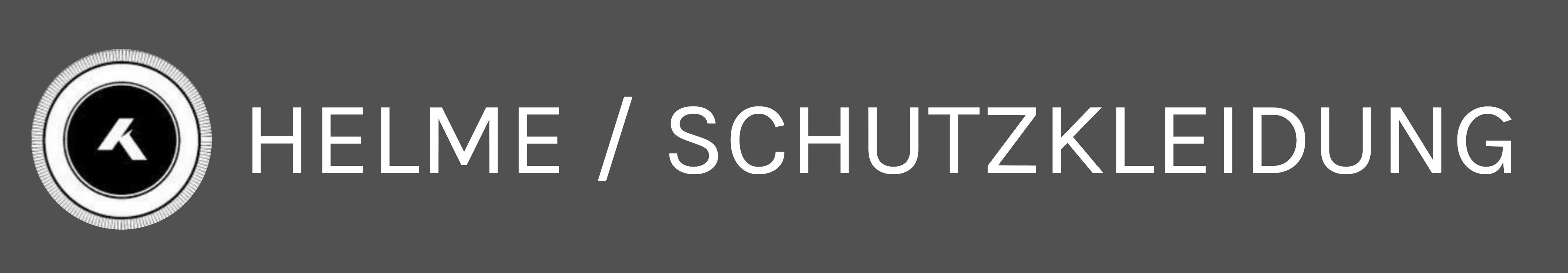 KHE-Banner-Helme-Schutzkleidung