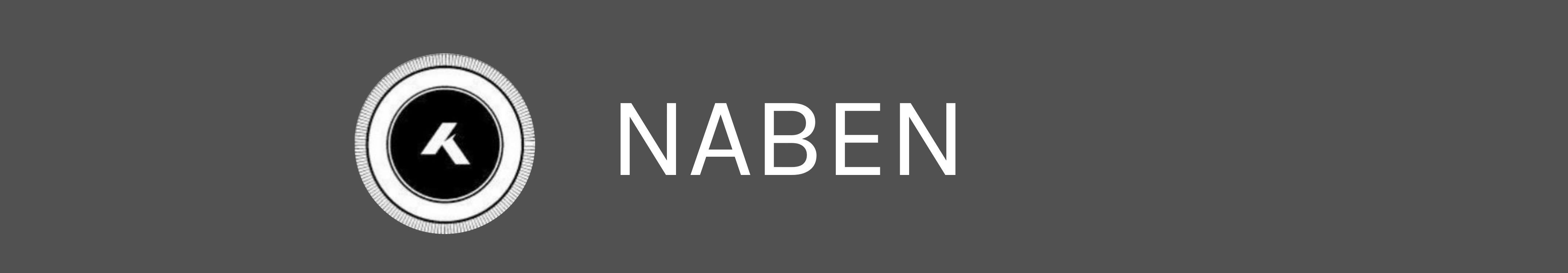 KHE-Banner-Naben