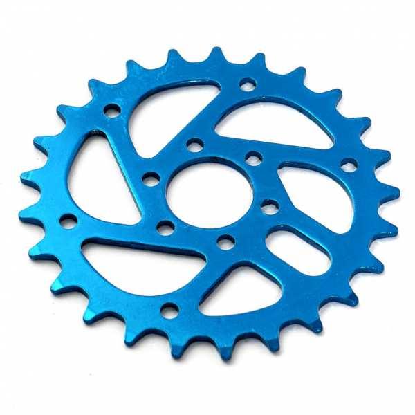 khe-kettenblatt-chainwheel-blau-mvp-25zaehne