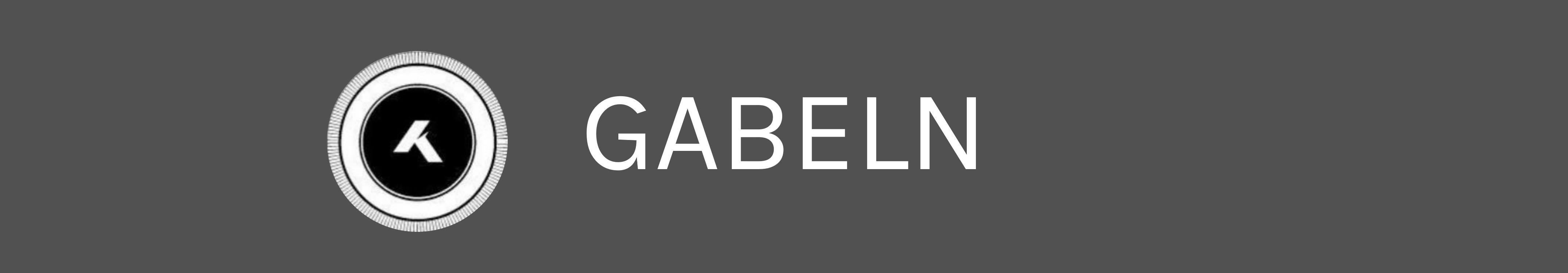 KHE-Banner-Gabeln