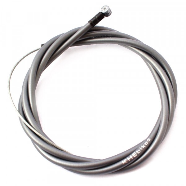 Brakecable 1000mm RAT grey - P2 57