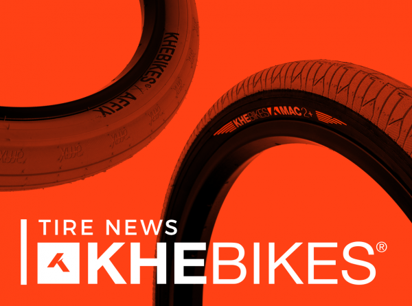 blog_thumbnail_tire-news