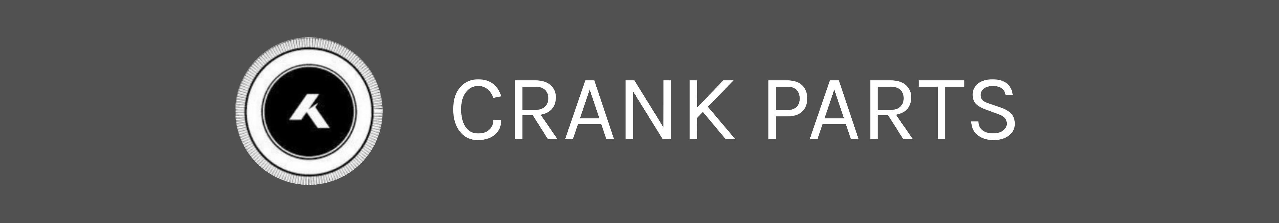 KHE-Banner-crank-parts