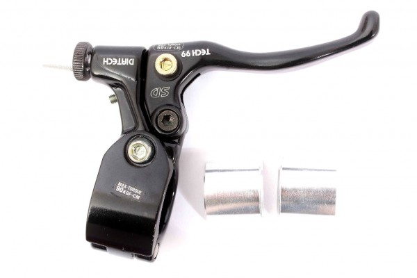 DIATECH Tech 99 SD brakelever right - F19-1