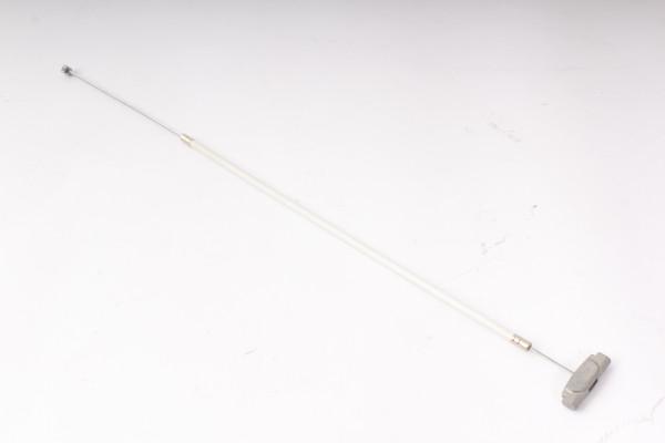AFFIX oberes Kabel (275|430 mm) - D25