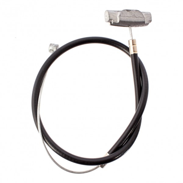 AFFIX upper rotorcable black (325/460 mm) - P2 49