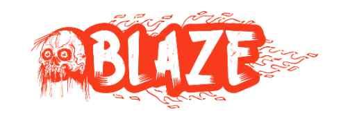 Blaze-Logo-KHEljhy6tRuvxzv1