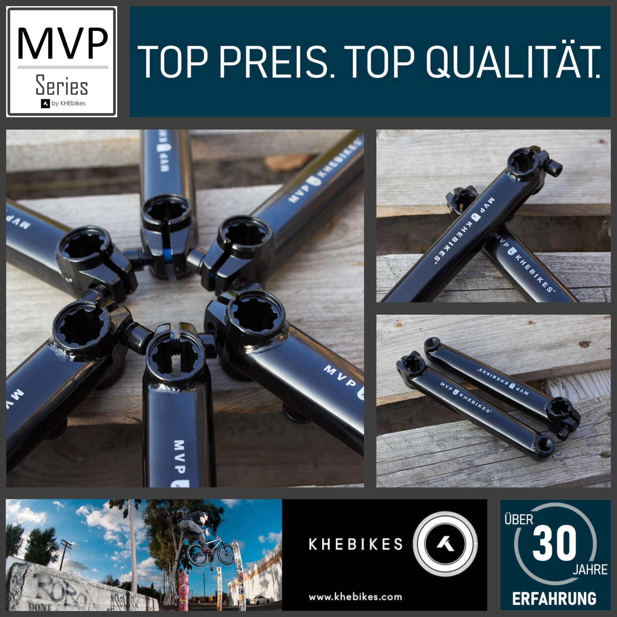 KHE-Kurbelarme-crankarms-black-MVp-8T-klein