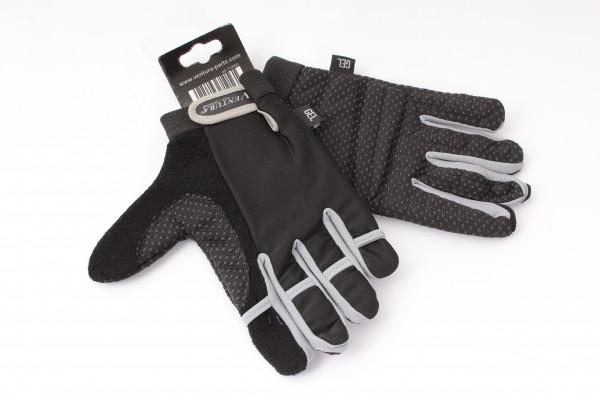 """VENTURA Handschuhe """"M"""" - V76"""