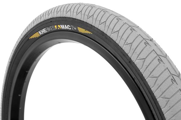 KHE-MAC2-tire-grey_bearbeitet5abce543af769