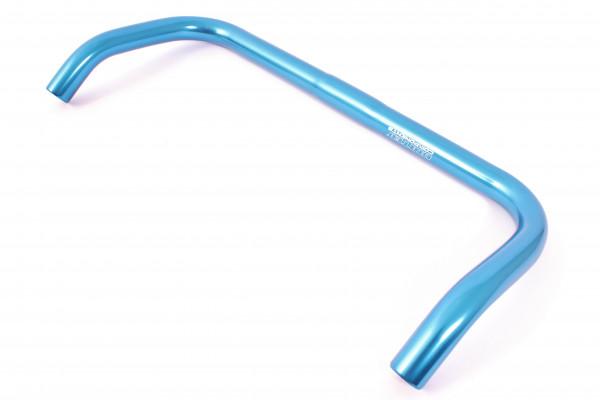 UNITED Fixie Lenker blau - P2 56-1