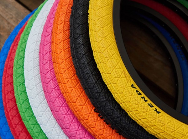 blog_thumbnail_klein-Kenda-tires