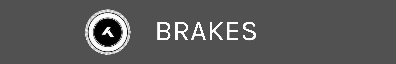 KHE-Banner-Brakes