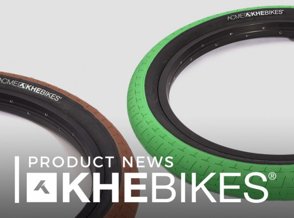 blog_thumbnail_klein_KHE-ACME-Tires_green-brown