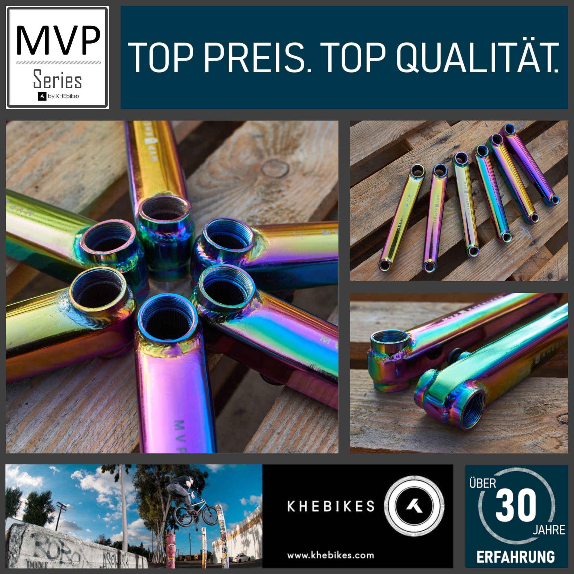 KHE-MVP-Kurbelarme-crankarms-48T-Promo-Banner-klein
