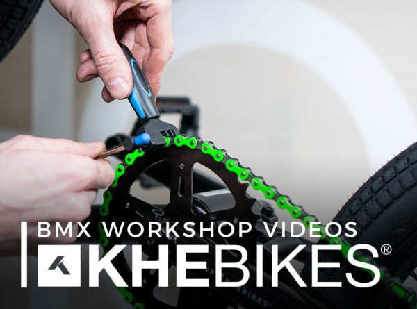 blog_thumbnail_klein-khebikes-workshop-videostySEZu3CeJAML