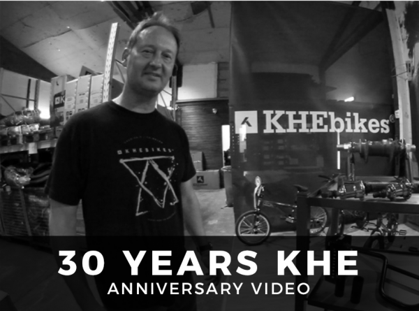 blog_thumbnail_30-anniversary