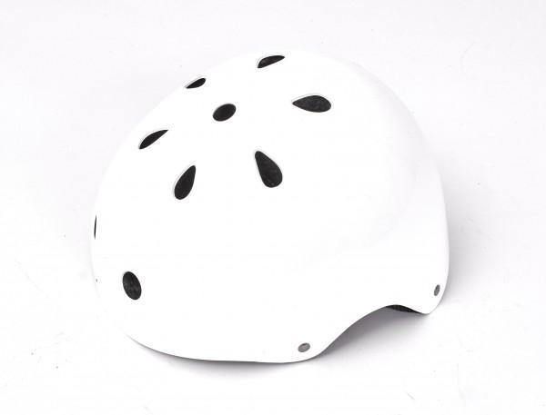 BMX Freestyle helmet - E11
