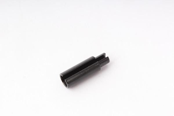 Bremshebel Adapter 14mm - D6