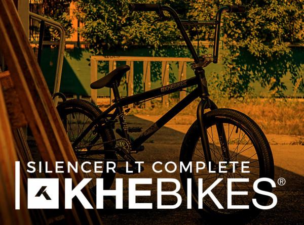 blog_thumbnail_klein_silencer-LT-complete