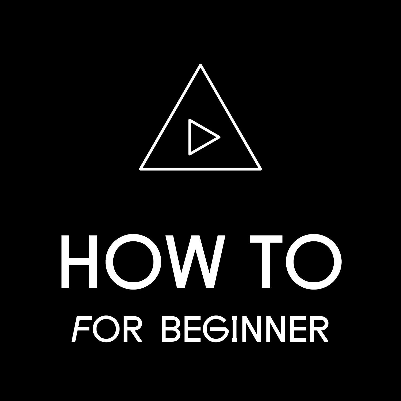 Beginner Trick Videos