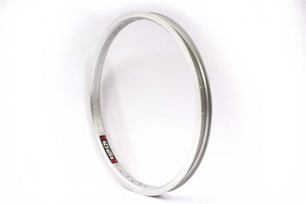 SunRims Felge silver - R2