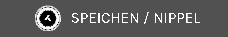KHE-Banner-Speichen-Nippel