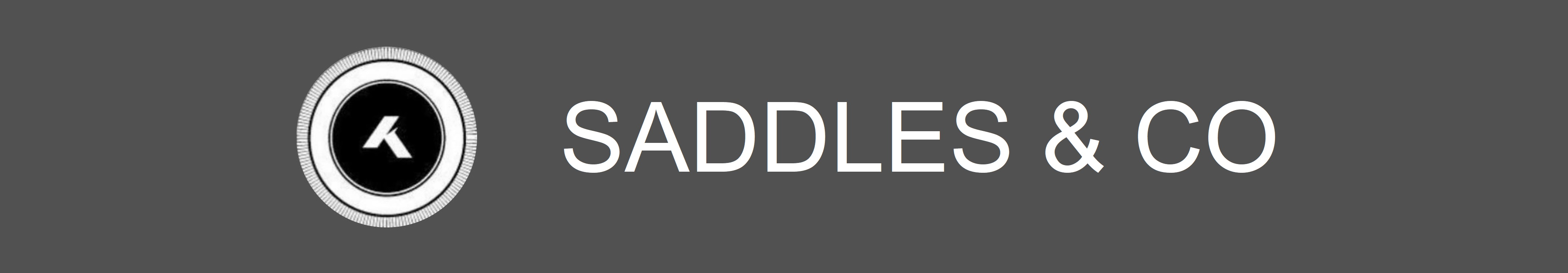 Saddles-Co