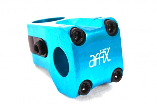 AFFIX Vorbau blau V1 - P2 78