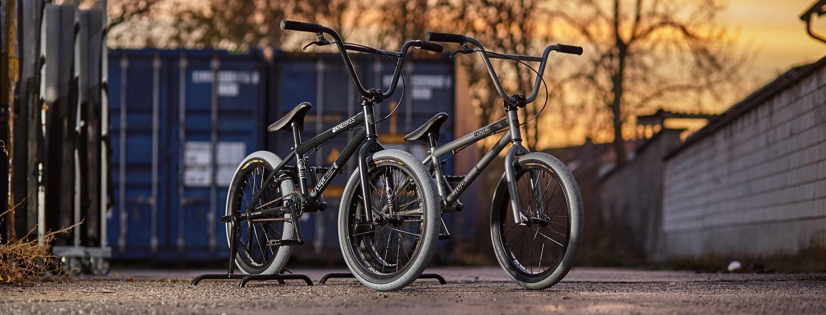 KHE-Banner-Bikes-BMX-Fahrr-der-Radfpeda2q2yGbkM