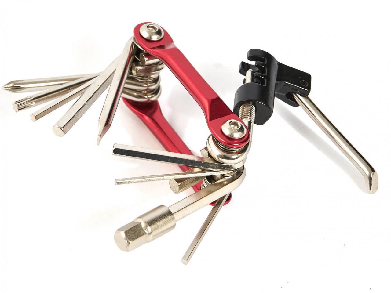 khe-faltwerkzeug-folding-tool