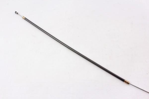 Fixie Bremskabel 300mm grey - P2 48
