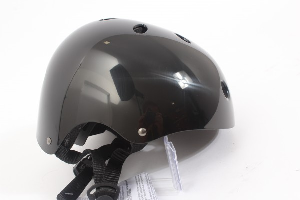 BMX Freestyle Helm - E11