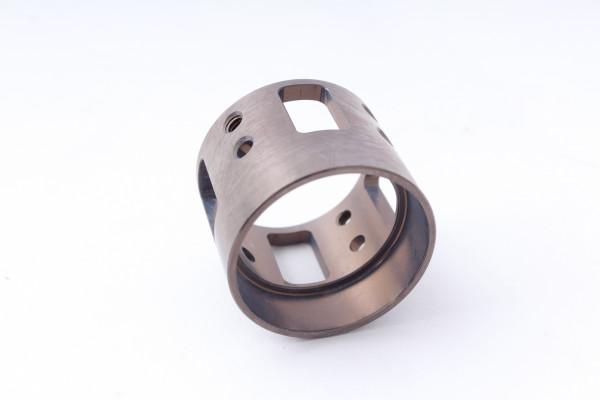 AFFIX PRO CNC Rotor Ring - D14