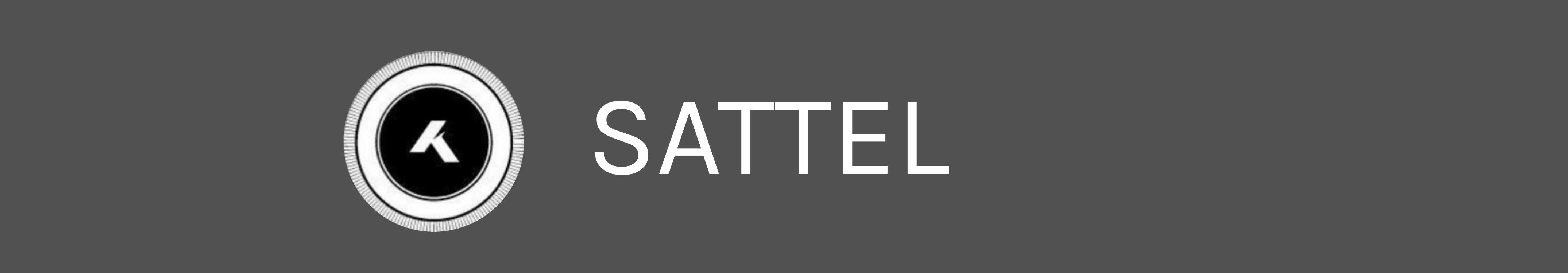 KHE-Banner-Sattel