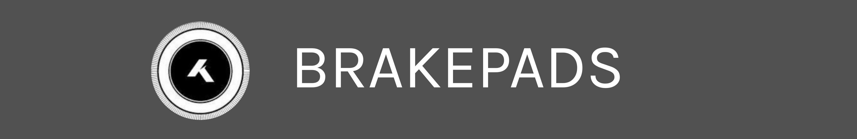 KHE-Banner-Brakepads