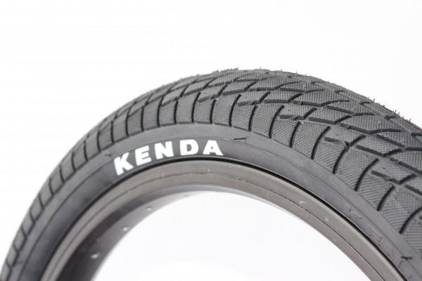 """KENDA 18""""x2,25"""" Reifen - E11"""