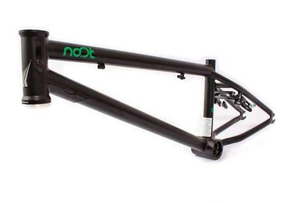 Haibike Noot frame - I4
