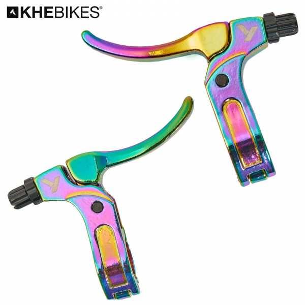 khebikes-bremshebel-set-bmx-räder-klappscharnier-22,2mm
