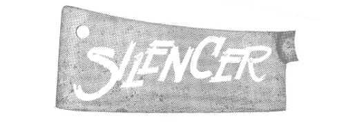 Silencer5SX6v1JO0ABtN