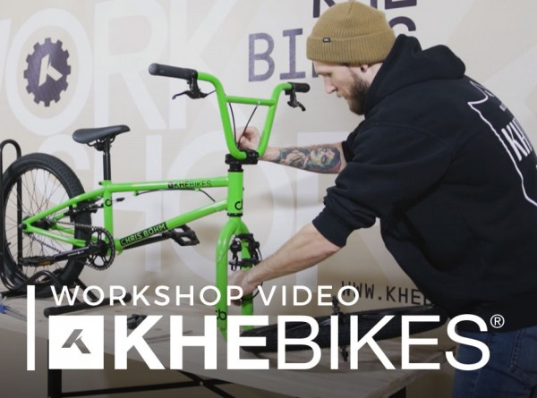 blog_thumbnail_klein_KHE-CB-bike-timelapse_video